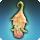 Icone de présentation de la mascotte Mini Leannan Sith
