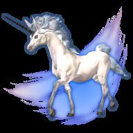 Image de présentation de la monture Licorne