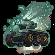 Image de présentation de la mascottes Automatank